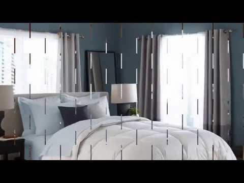 Luxury Hotel Grade Pillow Top Mattress Topper