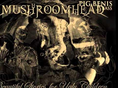 Mushroomhead your soul is mine