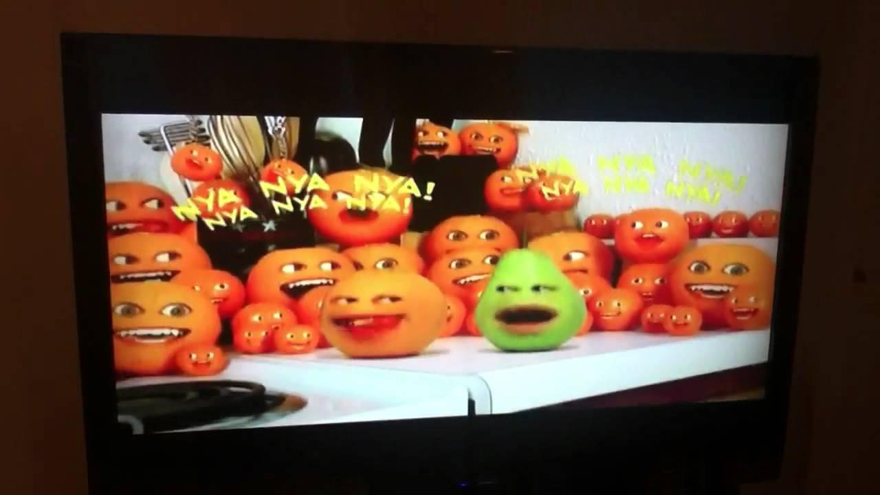 annoying orange toys tv commercial youtube. Black Bedroom Furniture Sets. Home Design Ideas