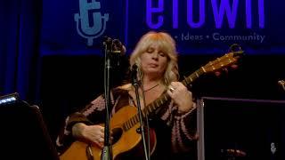 Over The Rhine - Broken Angels (Live on eTown)