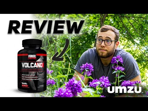 force-factor-volcano-nitric-oxide-supplement-review