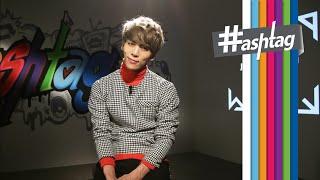 #hashtag(해시태그): JONGHYUN(종현)_Crazy(Guilty Pleasure)(크레이지)(Feat.IRON) + Déjà-Boo(데자-부) [SUB]