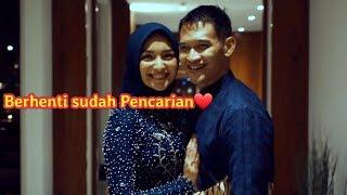 Download Lagu CITRA REZKY Selamanya ~ MV Kisah Kuinginkan (Judika feat Siti Nurhaliza ) mp3