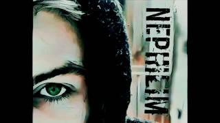 Nephilim - Run Away - ( Musab Yıldız )