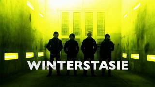 Winterstasie - Skryf jy liefde