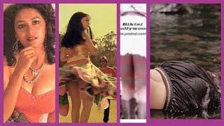 Madhuri Dixit Hot Edits Compliation Garam Editz Madhuri Dixit BikiniCompilation Madhuri Dixit Boobs 