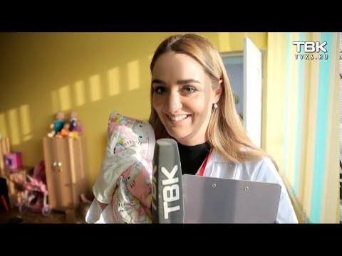 «Проверка» детского садика № 265