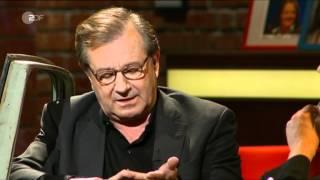 Pelzig hält sich vom 13.03.2012