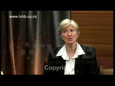 Chatroom 26 02 2014 Dr Linda Newstrom Lloyd