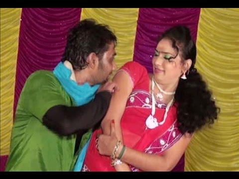 Tamil Record Dance 2016 / Latest tamilnadu village aadal padal dance / Indian Record Dance 2016  141