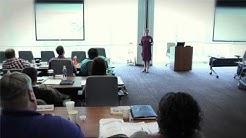 BCBST Careers | Working in Customer Service