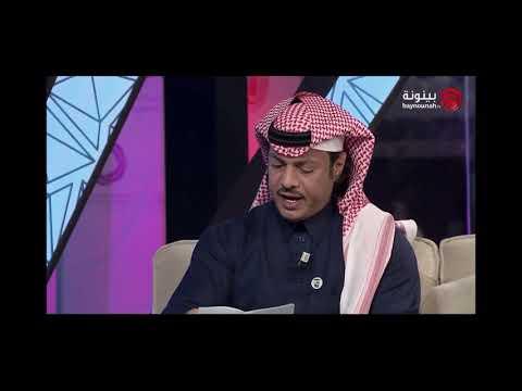 قصيدة عبدالرحمن الشمري في سمو الشيخ محمد بن زايد . || مهرجان الظفرة  22/12/2019 .