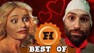 BEST OF SEDUCTION - Best of Funhaus March 2018