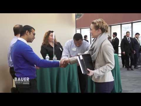 Recruiting Our Students – Rockwell Career Center | Bauer