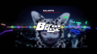Galantis - Hunter (Boface Remix)