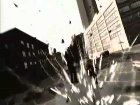 How To Download GTA IV For Psp