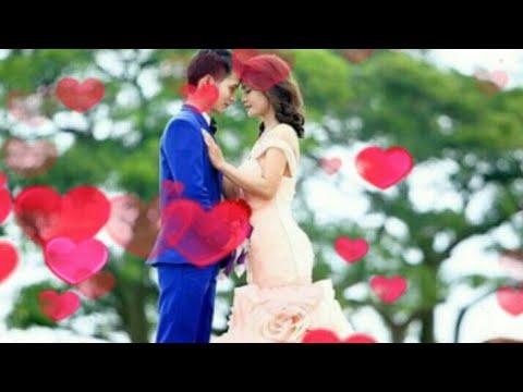 Romantic Valentine's Day with Rashke Quamar,  Greeting, Image,Latest Video song, WhatsApp Status