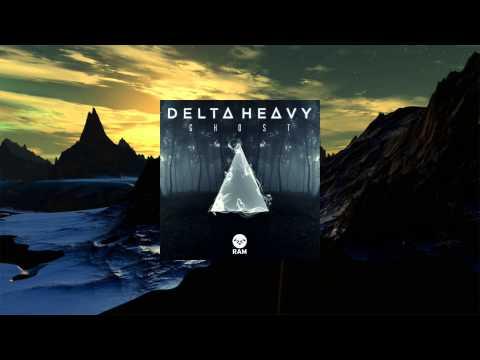 Ghost - Delta Heavy [Zomboy Remix]