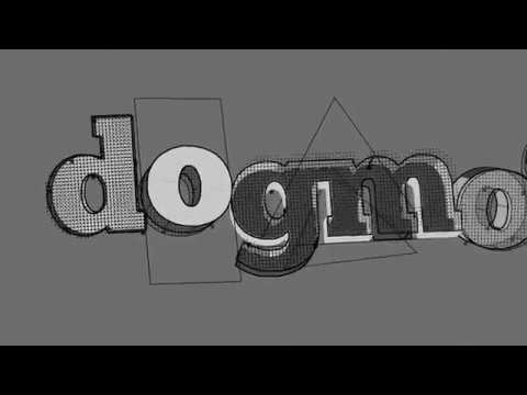 Structure 3d Charactertitlelogo Pack Free After Effects