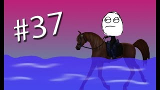 Video Star Stable Online ~ Training Horses Is Fun... Right? #37 download MP3, 3GP, MP4, WEBM, AVI, FLV November 2017