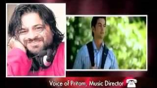 Indonesian music inspires Bollywood composers - India mengikuti musik Indonesia