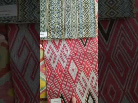 Купить ткань для обивки мебели