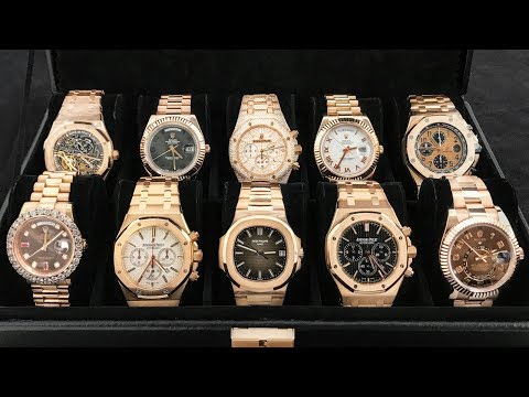 How to Buy Watches Online – Tips to Become a Smart Luxury Watch Buyer!