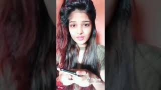 Musicpleer WhatsApp videos Tik Tok