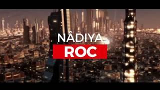 Nâdiya - Roc