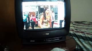 """TV GOLDSTAR LG 14"""""""