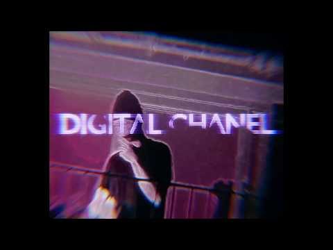 Black Chanel - 19 (prod&dir Brat)