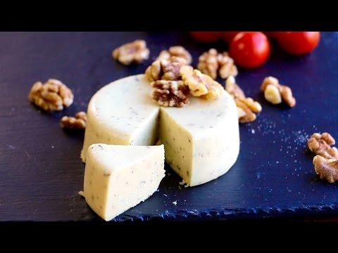 fromage-de-noix-de-cajou-aux-fines-herbes