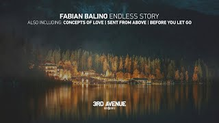 Fabian Balino - Before You Let Go [3rd Avenue]