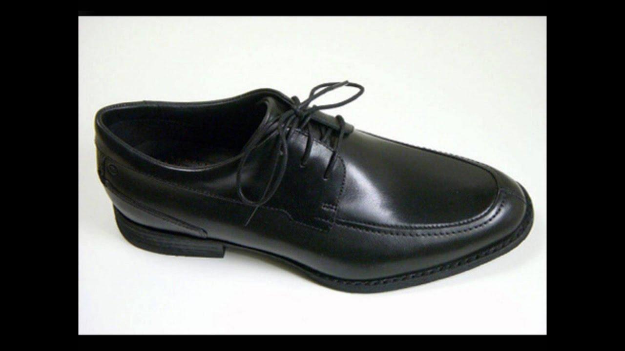 Boys Dress Shoes Designer