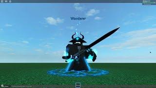Roblox Script Showcase Episode#634/Ishida Sword And Armor