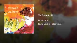 Via Broletto,34