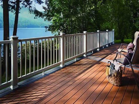 Price Of A Porch Floor In Virginia Waterproof Flooring On