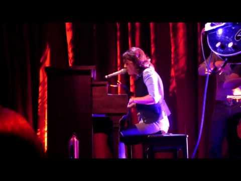 Before It Breaks - Brandi Carlile