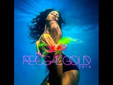 Reggae Gold 2014 Full Album
