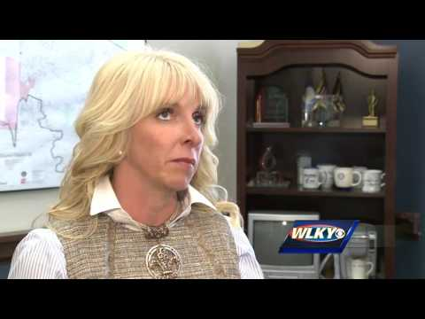 Louisville Metro councilwoman calls for police chief's resignation