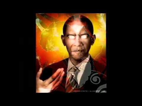 Prof Griff on Africom   YouTube