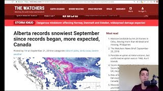 snowiest-summer-ever-early-frost-in-corn-belt-why-the-blurb