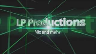 Scheissmelodie - Kerstin Ott Remix