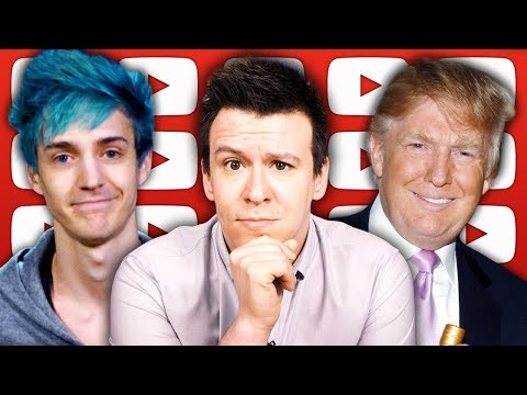 Ninja N-Word Controversy Explained, Ridiculous Howard University, DMX Fraud, and More...