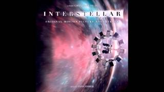 Interstellar theme music by Hans Zimmer- Dreaming Of The Crash