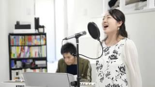 宝塚歌劇団「エリザベート」私だけに Vocal:ゆりの(しらゆりパジャマ...