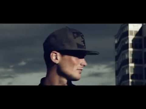 [AIRFORCE MUSIC] So Fly (RAP CITY MUSIC VIDEO)