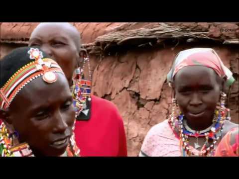 Proyecto Misionero en Tanzania - Sermones Cristianos