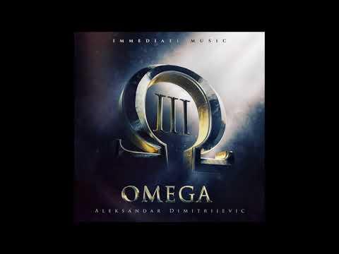 Immediate Music - Omega III | Full Album