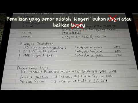 Sembiring Computer Jln. P. Diponegoro Ling. VII Kel. Mencirim Kec. Binjai Timur Kota Binjai Menerima.